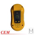 cem-co-110-007-metertools.ir-02128424159