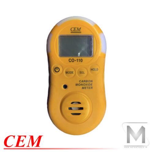 cem-co-110-008