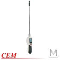 cem-dt-1880_001