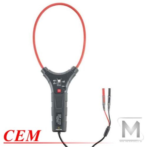 cem-dt-320b_001