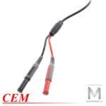cem-dt-320b_005