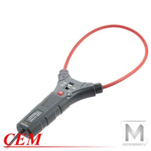 cem-dt-320b_007