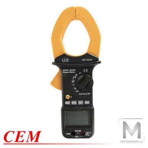 cem-dt-3316_001