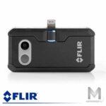 filr-one-pro_001