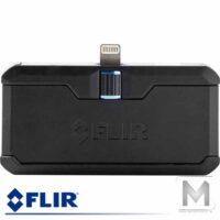 filr-one-pro_002