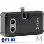 filr-one-pro_004