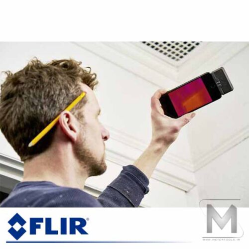 filr-one-pro_007